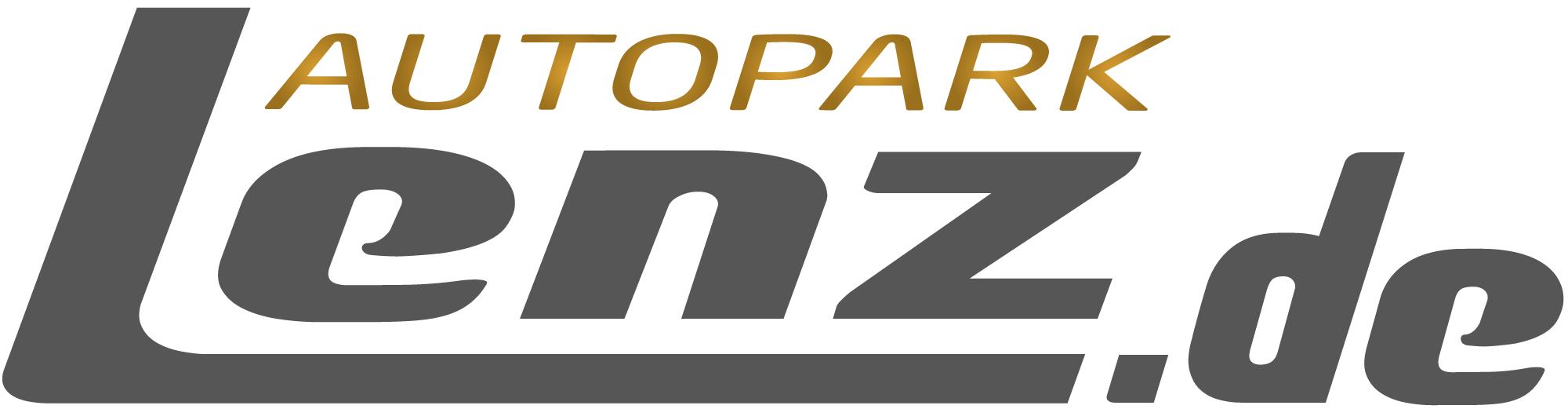 Autopark Lenz.de